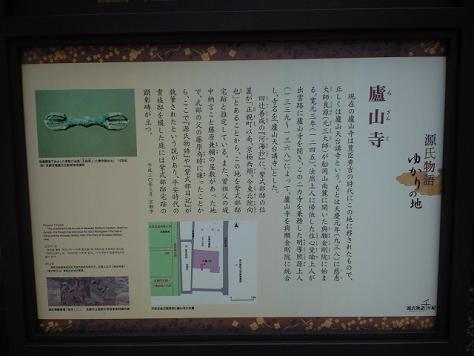 201007245.JPG