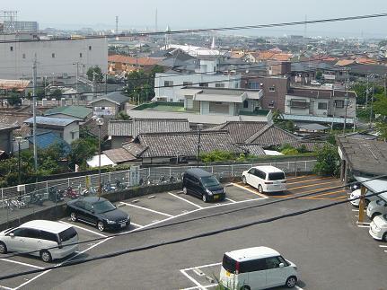 201007313.JPG