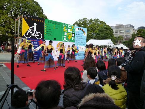 2011112403.JPG