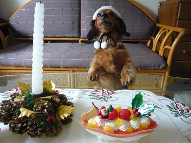 クリスマスケーキ2.JPG